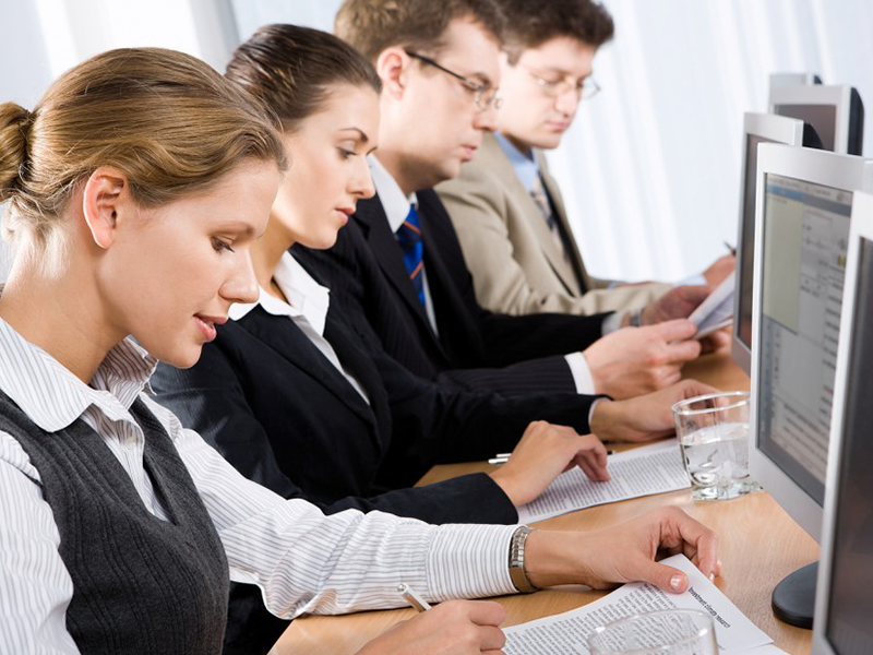 Training and Placement Companies in Hyderabad.