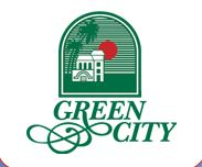 GREEN CITY DUKES ESTATES LLP