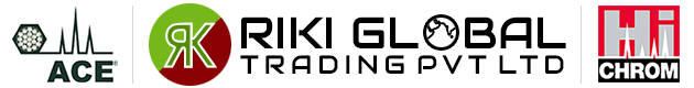 Riki Global Trading Pvt Ltd