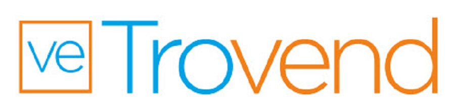 Trovend Technology Pvt Ltd