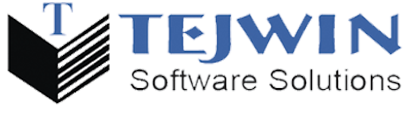 Tejwin Software Solutions