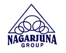 Nagarjuna Fertilizers and Chemicals Limited