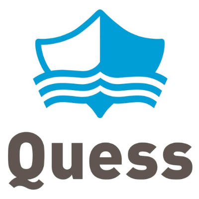 QuessGlobal (Malaysia)