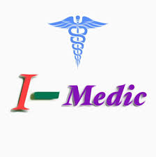 Imedic Medical Solutions Pvt Ltd