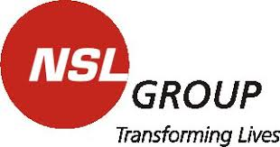 NSL Sugars  Limited