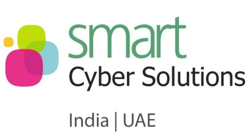 Smart Application Solutions