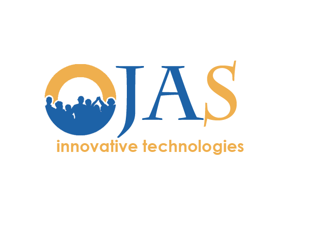 Ojas Innovative Technologies