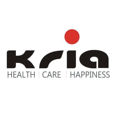 Kria Healthcare Private Limited