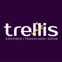 TRELLIS LEARNING & DEVELOPMENT