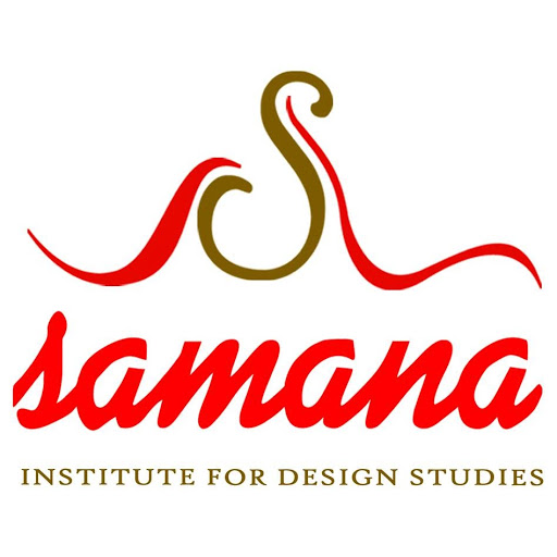 Samana Institute Of Designing