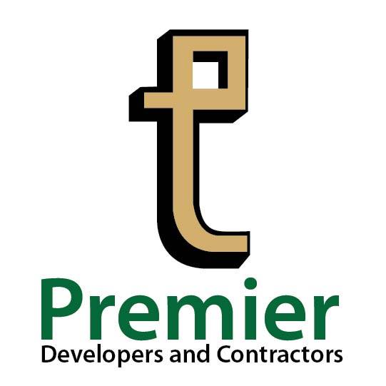 Premier Developers & Contractors