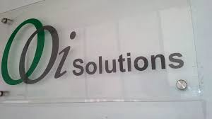 ooi Solutions