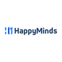 Happy minds Manpower solution
