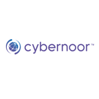 Cybernoor Corporation